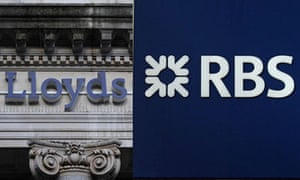 ukfi ceo appointed rbs lloyds banking group