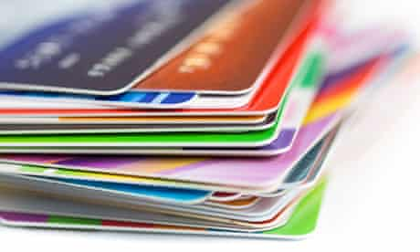 seven day switching bank accounts