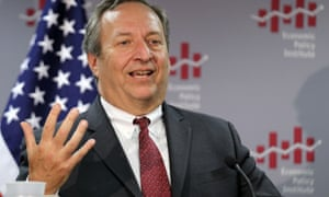 Former U.S. Treasury Secretary Larry Summers has removed his name for chair of the Federal Reserve September 15, 2013.