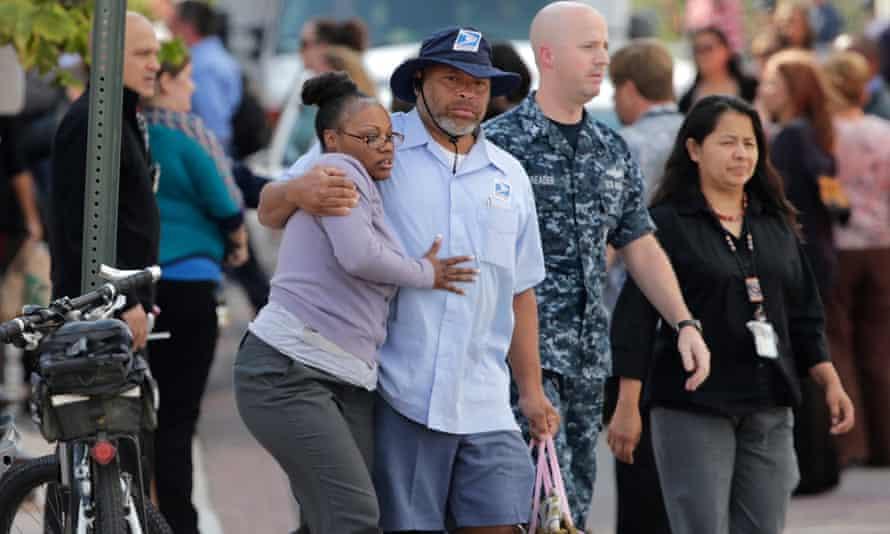navy yard shooting