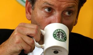 Starbucks chairman Howard Schultz said the company's 'open-carry' policy had been hijacked