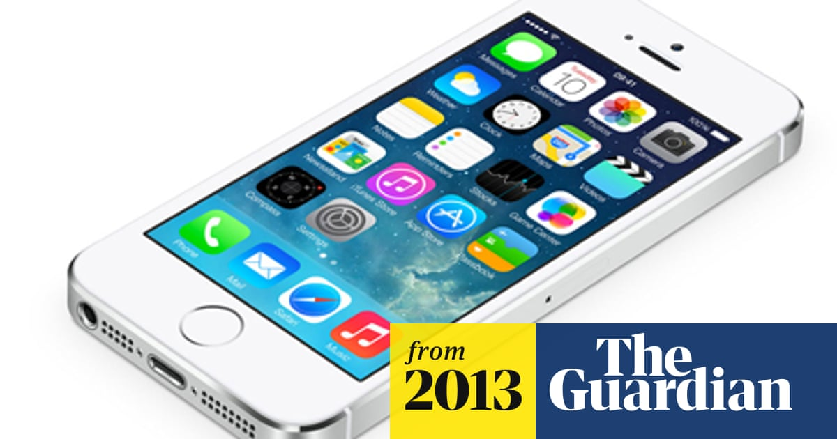Waterproof iPhone' ad hoax tricked users into destroying their