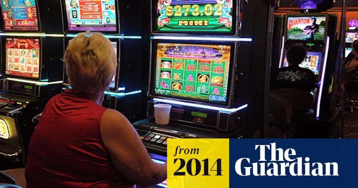 nuevos casinos sin deposito