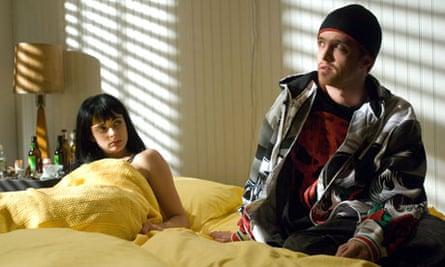 'Breaking Bad' TV Series, Season 2 - 2009