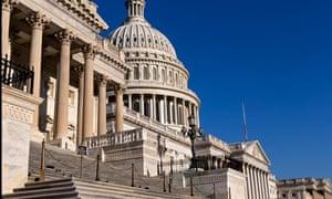 Congress Republicans block initiative