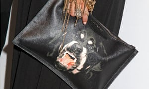 7692511b619d Milan fashion week shows off its clutch control with new A4 bags ...