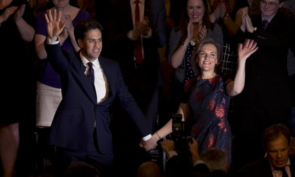 bda7c3a74 Labour conference - Ed Miliband's speech: Politics live blog | Politics |  The Guardian