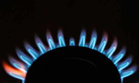 energy price freeze