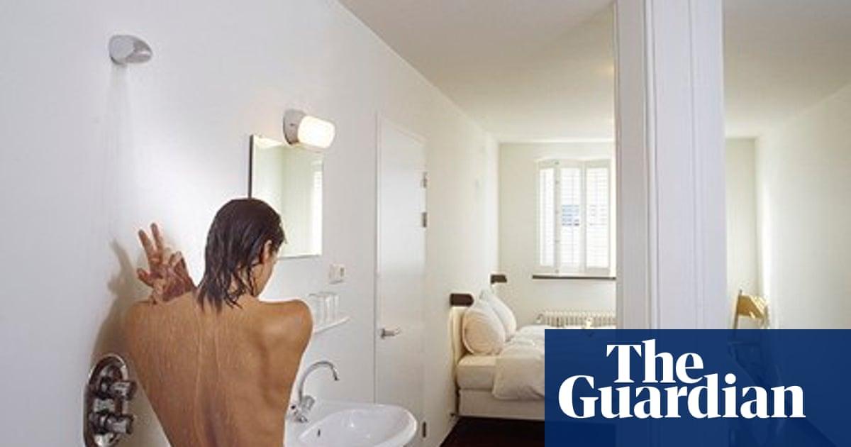 Mature Wife Interracial Hotel