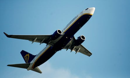 Balpa says it has repeatedly warned the CAA about the risk of both pilots falling asleep.