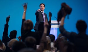 Ed Miliband Q and As