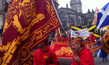 Scottish independence march 4 460