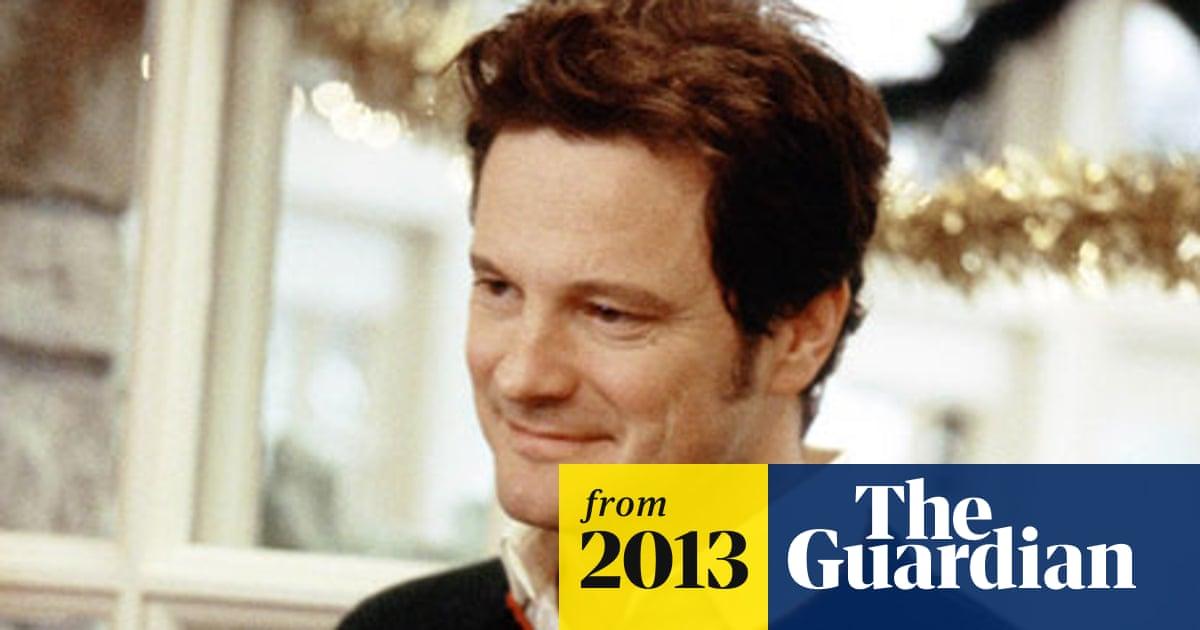 Bridget Jones's Diary fans aghast as Helen Fielding kills off Mr