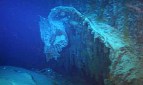 SS Gairsoppa