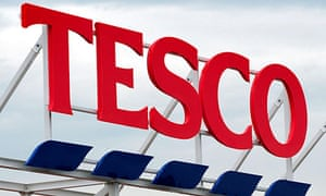 Tesco rapped for implying horsemeat scandal affected whole food the asas ruling against tesco comes at a sensitive time for the uks biggest supermarket as it attempts to rebuild its reputation and market share in the forumfinder Images
