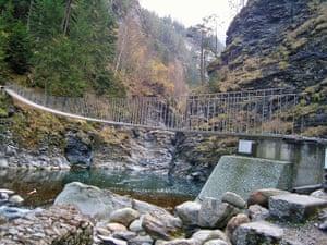 Top 10 Bridges: Top 10 Bridges