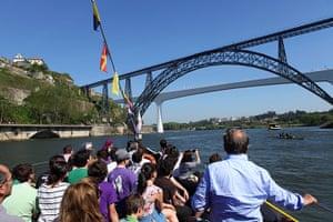 10 best bridges: 10 best bridges