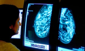 cancer research gaps