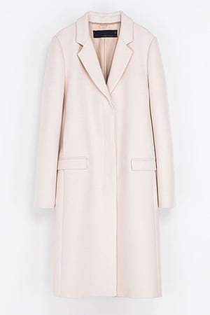 The 20 best coats - in pictures | Fashion | The Guardian