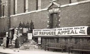 Oxfam 1959