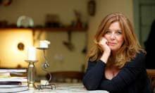 Carol Kellar has no received an eloectricity bill in 20 years