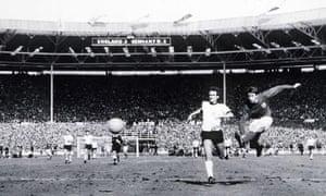 world cup 100 years hurt