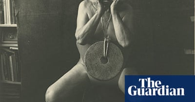 Photographs by Lewis Morley