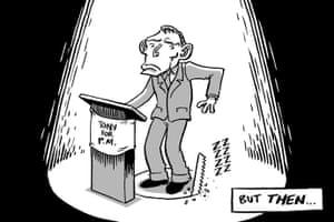 David Blumenstein, page 16 - Abbott