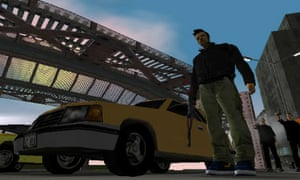 30 most important moments in GTA history – part one | Games