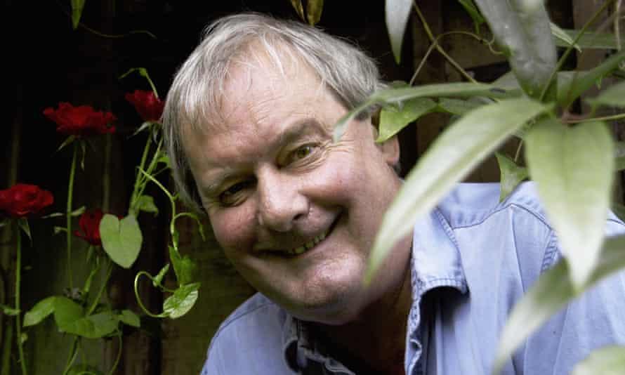 John Fortune