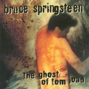 Springsteen: The Ghost of Tom Joad