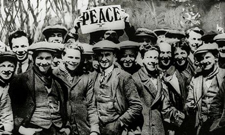 Image result for legacy of ww1 pic