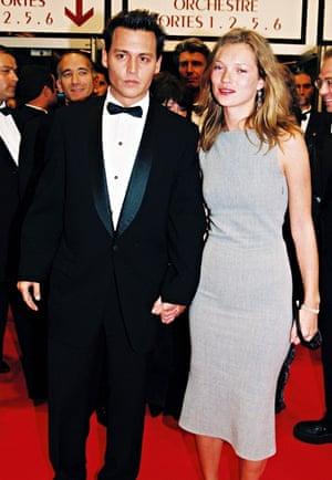 Kate Depp