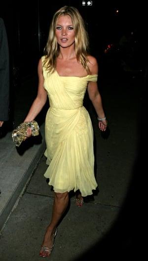 Kate lemon