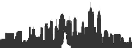 Spot The City Skyline Quiz Global The Guardian Download free city silhouette vectors and other types of city silhouette graphics and clipart at freevector.com! spot the city skyline quiz global