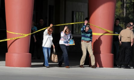 Tampa movie theatre shooting