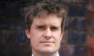 Tristram Hunt, the shadow education secretary, says Labour will scrap the Tory-led government's use of unqualified teachers.