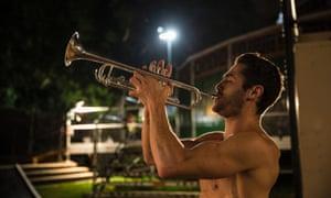 Sydney festival Limbo