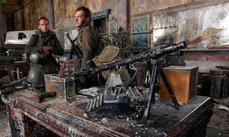 Stalingrad film