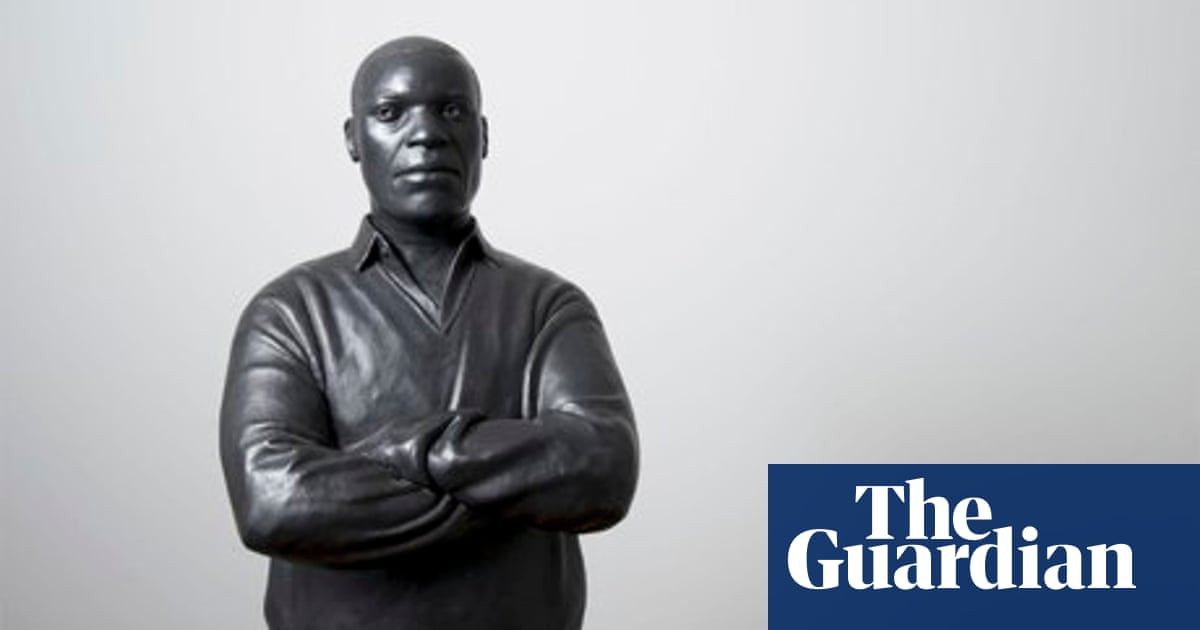 Black men gallery