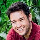 James wong judge pic