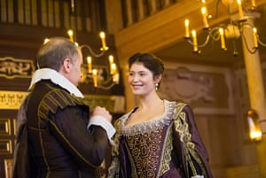 duchess of malfi: Duchess Of Malfi