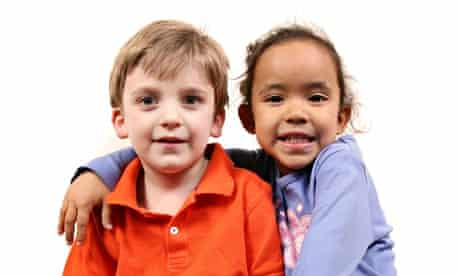 Children: having or not having them should not be a divisive issue.