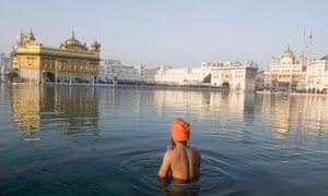 Amit Sikh