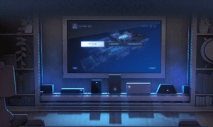 Steam Machine – is this the future of living room gaming? | Games ...