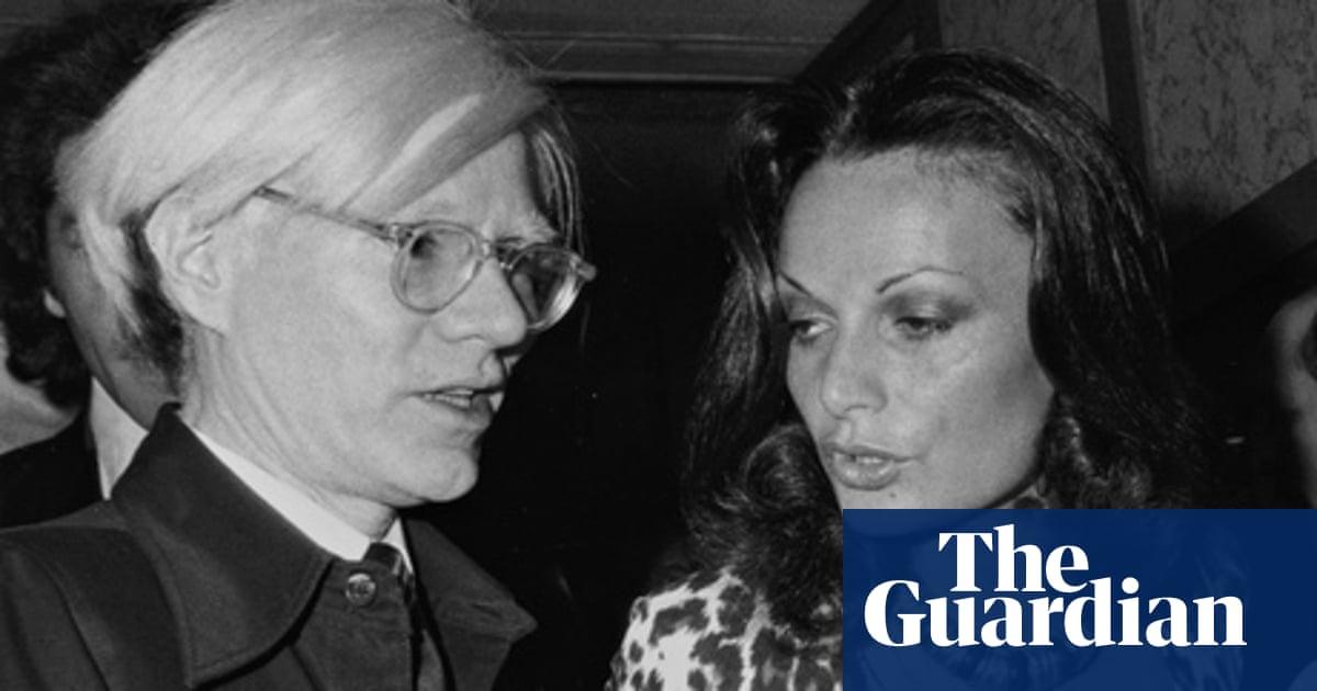 f2c5c39f39b70 Forty years of the Diane von Furstenberg wrap dress | Fashion | The ...