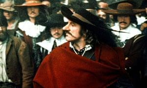 Cyrano de Bergerac … in your pocket!