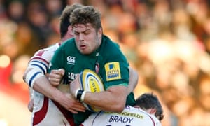 Ed Slater Swaps Serving Pizzas For Slice Of The Big Time