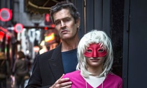 rupert everett in defence of prostitutes 39 there is a land grab going on 39 film the guardian. Black Bedroom Furniture Sets. Home Design Ideas