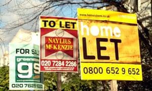 London Belsize Park Estate agents boards London Belsize Park Estate agents boards